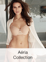 Aeria Collection