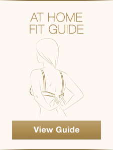 At Home Fit Guide